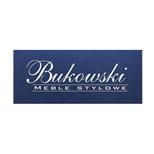Bukowski Meble Stylowe