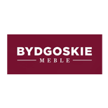 Bydgoskie Meble