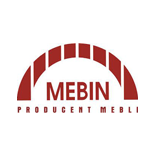 Meblin Producent Mebli