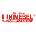 Jan Mucha Unimebel Fabryka Mebli